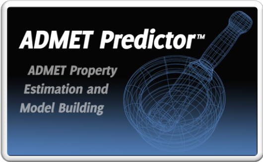 ADMET Predictor